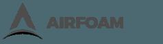 Polietilena expandata | Airfoam.ro